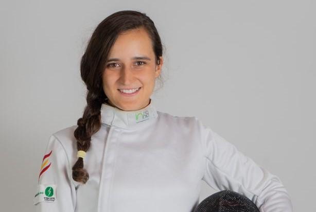Inés García